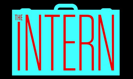 The Intern: Film Review
