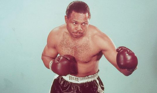 Top 9 Winningest Boxers of All Time