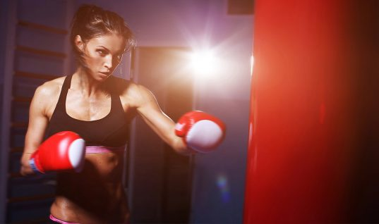 Top 5 Ways Boxing Will Transform Your Mind