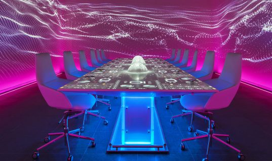 Top 7 Most Expensive Restaurants in the World