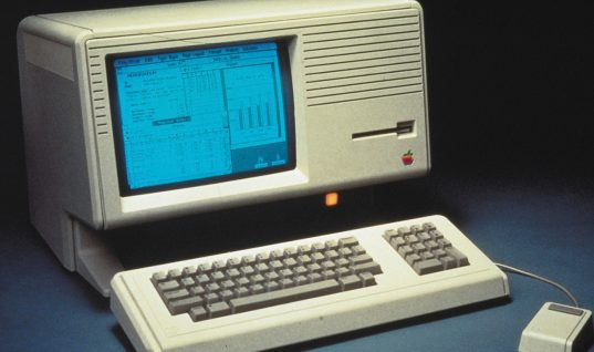 80 Unbelievable Gadgets From the '80s (Part 2)