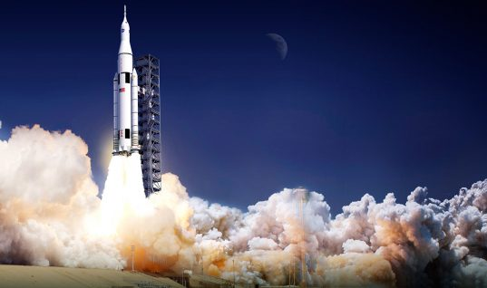 30 Shocking Facts About NASA (Part 1)