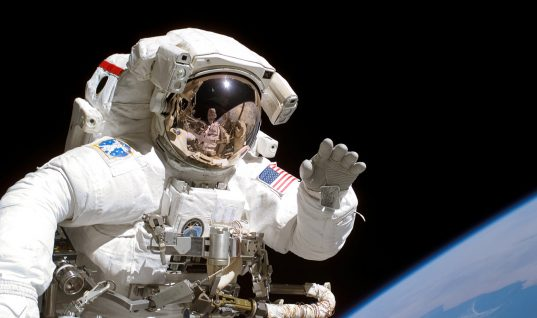 30 Shocking Facts About NASA (Part 2)