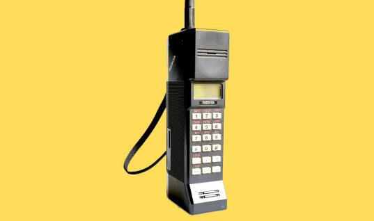 80 Unbelievable Gadgets From the '80s (Part 4)