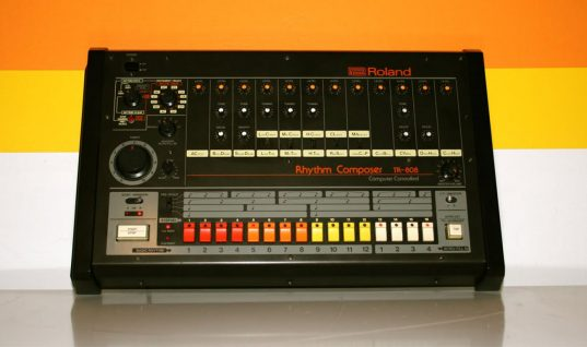 80 Unbelievable Gadgets From the '80s (Part 3)