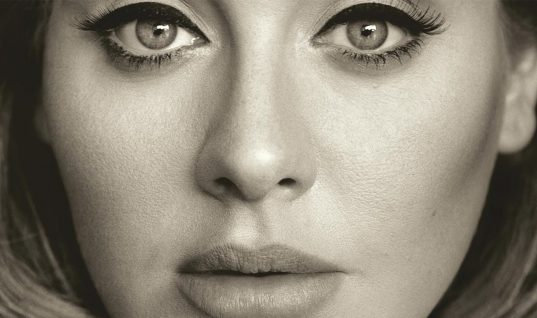 Adele: '25' Track-By-Track Album Review