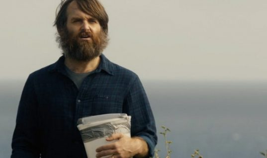 The Last Man on Earth: Season 2 Episode 5 (October 25, 2015)