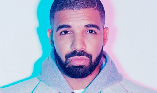 'Hotline Bling' Is 3 Times More Popular Than ISIS and Global Warming on Google