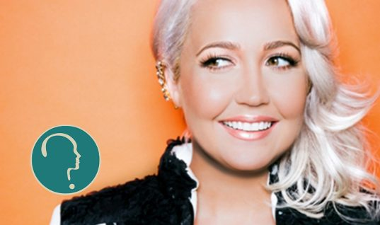 Yes-or-No: Meghan Linsey