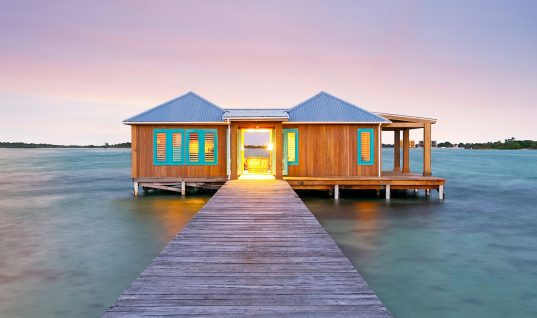 Top 10 Reasons You Have to Try Airbnb