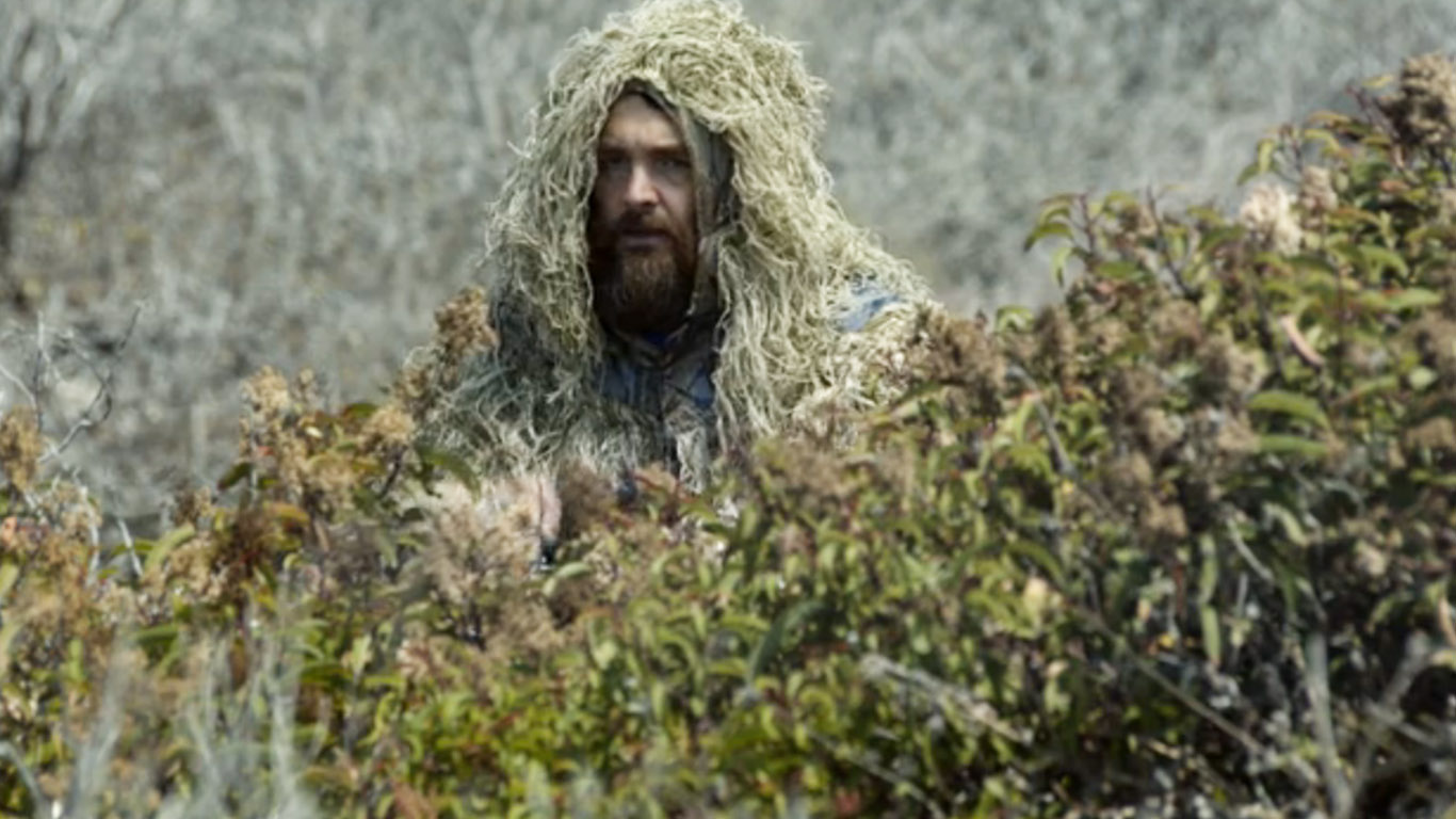 The Last Man On Earth Season 2 Episode 3 October 11 2015