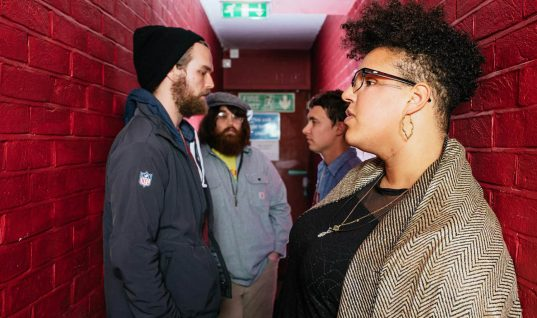 Alabama Shakes: 15 Things You Didn't Know (Part 2)