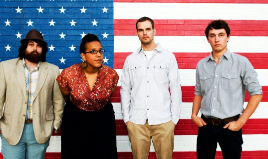 Alabama Shakes: 15 Things You Didn't Know (Part 1)