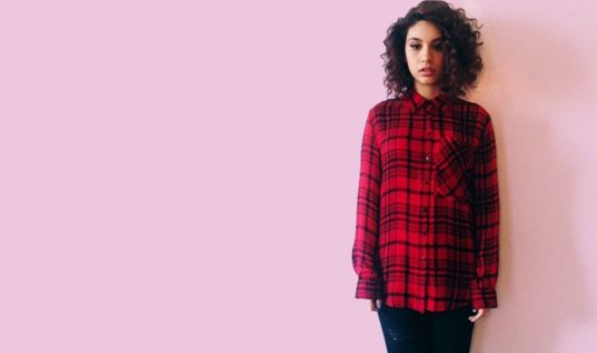 Alessia Cara: 15 Things You Didn't Know (Part 2)