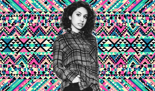 Alessia Cara: 15 Things You Didn't Know (Part 1)