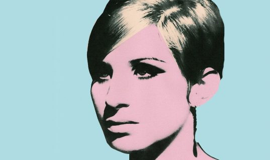 Barbra Streisand: 15 Things You Didn't Know (Part 1)
