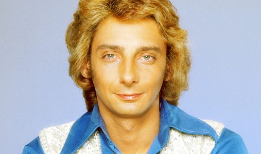 Barry Manilow: 15 Things You Didn't Know (Part 2)
