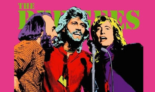 Bee Gees: 15 Things You Didn't Know (Part 2)