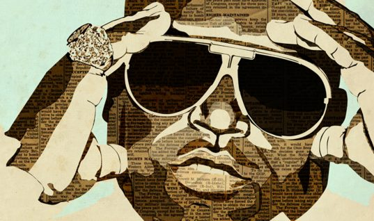 CeeLo Green: 15 Things You Didn't Know (Part 2)