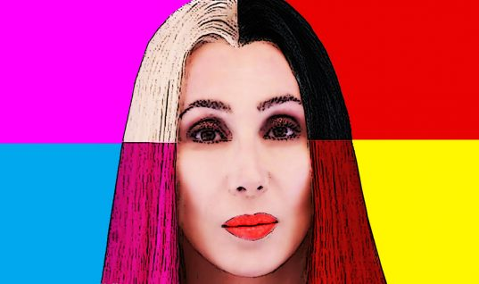 Cher: 15 Things You Didn't Know (Part 1)