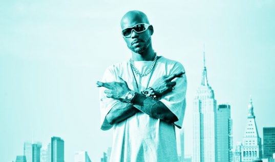 DMX: 15 Things You Didn't Know (Part 2)