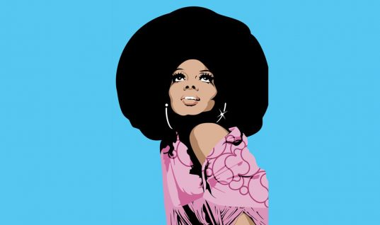 Diana Ross: 15 Things You Didn't Know (Part 2)