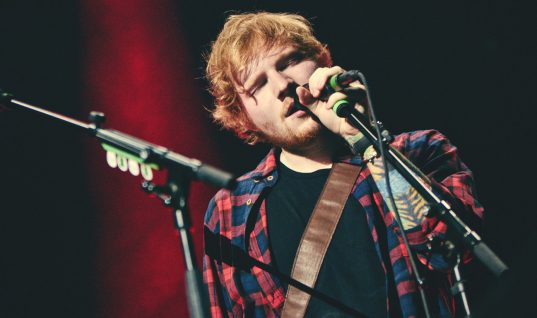 Ed Sheeran: 15 Things You Didn't Know (Part 2)