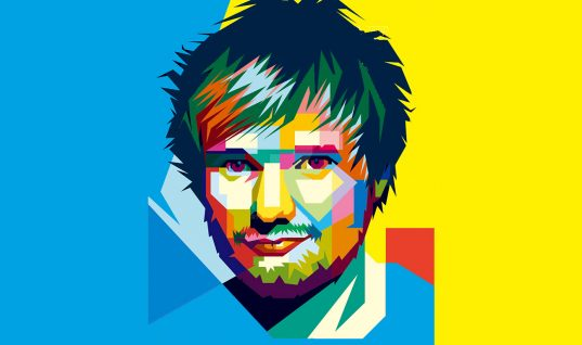 Ed Sheeran: 15 Things You Didn't Know (Part 1)