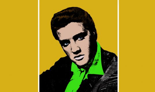 Elvis Presley: 15 Things You Didn't Know (Part 2)