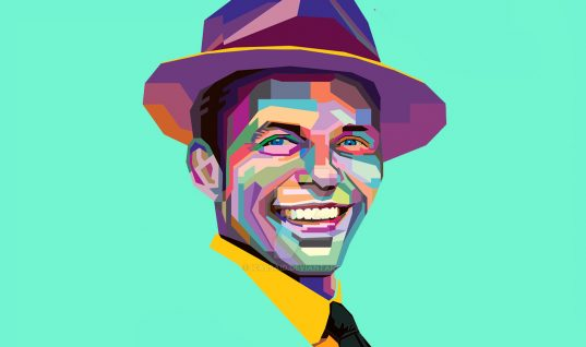 Frank Sinatra: 15 Things You Didn't Know (Part 2)