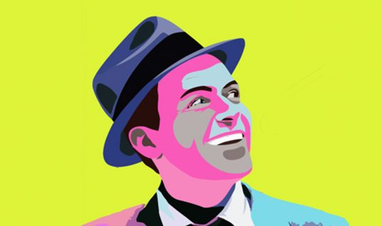 Frank Sinatra: 15 Things You Didn't Know (Part 1)