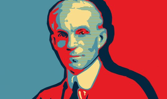Henry Ford: 15 Things You Didn't Know (Part 1)