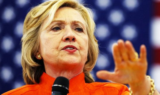 Hillary Clinton: 15 Things You Didn't Know (Part 2)