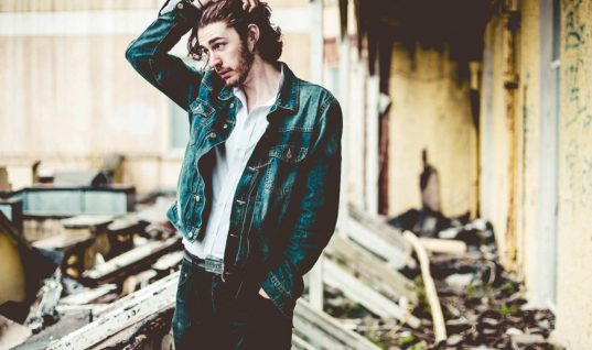 Hozier: 15 Things You Didn't Know (Part 2)