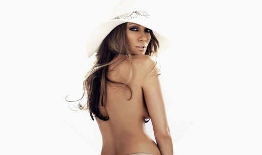 Jennifer Lopez: 15 Things You Didn't Know (Part 1)