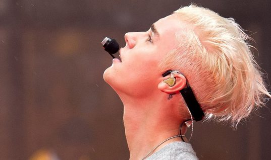 Justin Bieber: 15 Things You Didn't Know (Part 1)