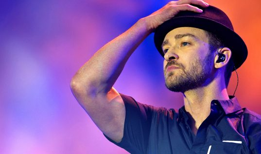 Justin Timberlake: 15 Things You Didn't Know (Part 2)