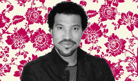Lionel Richie: 15 Things You Didn't Know (Part 2)