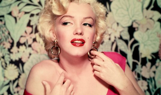 Marilyn Monroe: 15 Things You Didn't Know (Part 1)