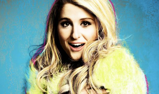 Meghan Trainor: 15 Things You Didn't Know (Part 1)