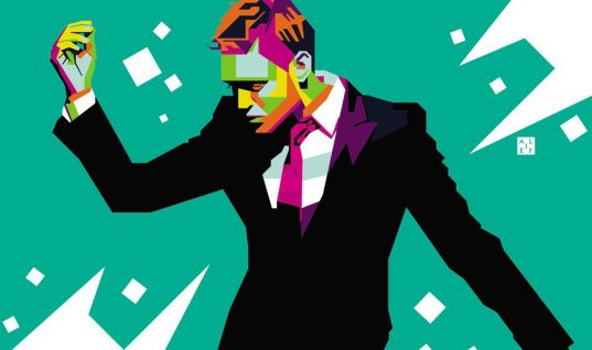 Michael Buble: 15 Things You Didn't Know (Part 1)