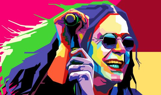 Ozzy Osbourne: 15 Things You Didn't Know (Part 2)