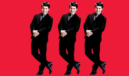 Paul Anka: 15 Things You Didn't Know (Part 1)