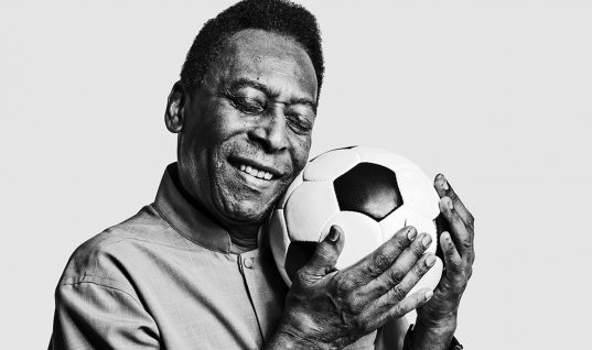 Pele: 15 Things You Didn't Know (Part 2)