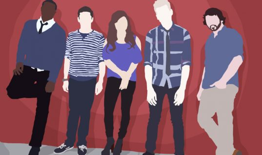 Pentatonix: 15 Things You Didn't Know (Part 1)