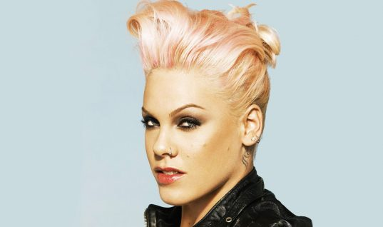 Top Five Artists With Iconic Hairstyles