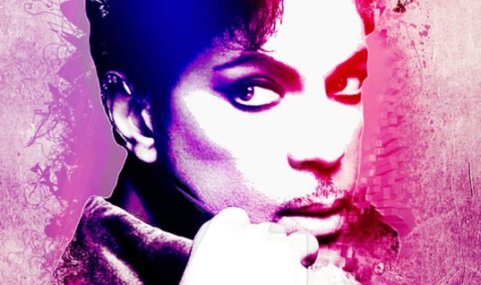 Prince: 15 Things You Didn't Know (Part 2)