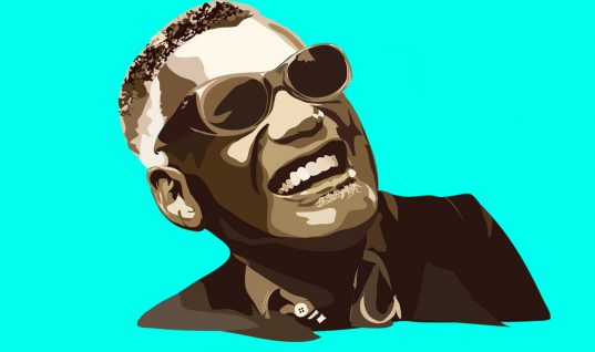 Ray Charles: 15 Things You Didn't Know (Part 2)