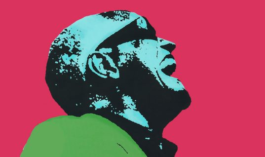 Ray Charles: 15 Things You Didn't Know (Part 1)