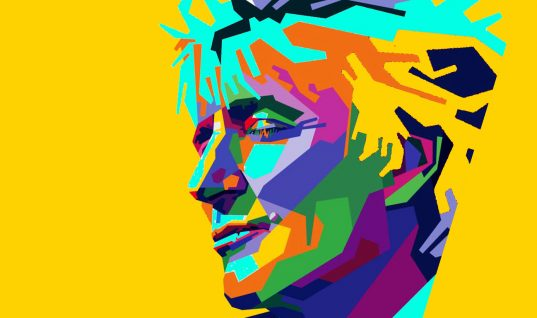 Rod Stewart: 15 Things You Didn't Know (Part 1)
